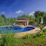 Holiday home Casa Corona,  Martinski