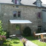 Hotellbilder: La Maison a l Ourthe, Verlaine
