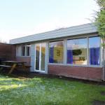 Holiday home Buiten Schoorl, Warmenhuizen