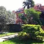 Two-Bedroom Apartment in Novigrad IX,  Novigrad Istria