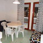 One-Bedroom Apartment in Rosolina Mare VI,  Rosapineta