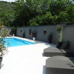 Luxury Apartments Tivat, Tivat