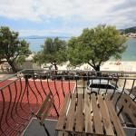 One-Bedroom Apartment in Selce XII,  Selce