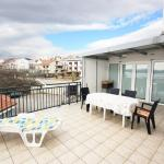 Two-Bedroom Apartment in Crikvenica XCV, Crikvenica