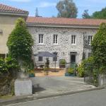 Chambres d'hôtes L'Aristou,  Barbazan