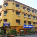 Yellow Mansion Hotel,  Melaka