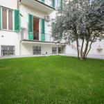 Apartment Orcagna 2bd,  Florence