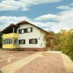 House D&A Hodak,  Grabovac