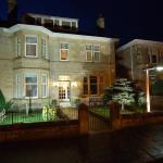 Inverlea Guest House,  Ayr