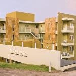 Hotellbilder: Alta Vista, Villa Gesell