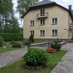 Lyubimyi Dom, Svetlogorsk