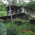Hotel Pictures: Finca La Dulce Vida Bed and Breakfast, Caldas