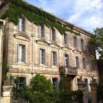 Hotel Pictures: Belle maison dans le sud de la France, Sainte-Valière