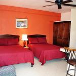 Hotel Marina del Sol La Paz B.C.S, La Paz