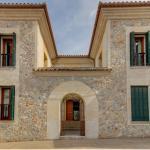 Hotel Pictures: Villa La Clastra, Maria de la Salut