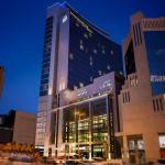 Hotel Pictures: Downtown Rotana, Manama