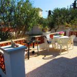 Hotel Pictures: Anforas Mar Vogel, Torredembarra