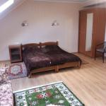Guest House Taliya, Anapa