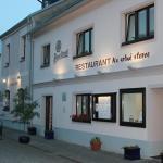 Hotel Pictures: Penzion Na Solné stezce, Kašperské Hory