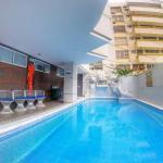 Hotel Pictures: Hotel San Francisco De Asis, Santa Marta