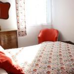 Oh! Hostel Rosario,  Rosario