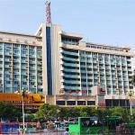 Lanzhou Xinshengli Hotel, Lanzhou