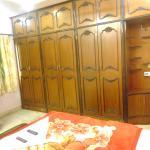 Jaiguru Apartment, Kolkata