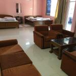 Hotel Anjali Dlx, Kalimpong