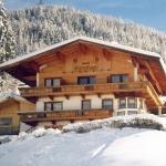 Hotelbilder: Gatterland, Zell am Ziller