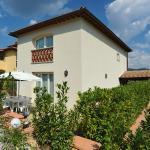 Casa Rosa,  Greve in Chianti