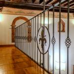 Luxury 2 Bedroom Apartment,  Florence