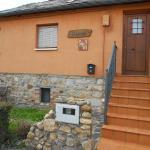 Hotel Pictures: Casa Magosto, Carucedo