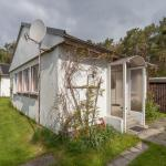 Hotel Pictures: Bungalows Stahlbrode, Stahlbrode