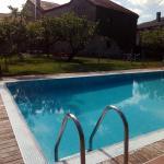 Hotel Pictures: Casa da Feiravella, Entrimo