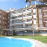 Apartament Lidia,  Lloret de Mar