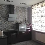 Apartments on Yablonevaya 7, Svetlogorsk
