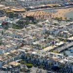 La Venecia de Canarias,  Puerto de Mogán