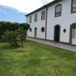 Casa José Avelino - AL, Praia da Vitória