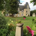 Hotel Pictures: Chambres d'Hôtes, Sainte-Honorine-du-Fay