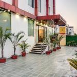 Treebo Corporate Suites Sector-62 NOIDA, Noida