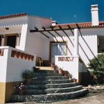 Horta do Castelo,  Reguengos de Monsaraz