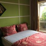 Hai Duong Hotel, Hòa Bình