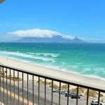 Witsand Beachfront Apartment, Cape Town