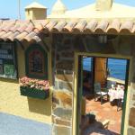 Hotel Pictures: Casa Rural Virgen del Rosario, San Juan de la Rambla