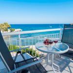 Paradiso Resort, Agia Marina Aegina