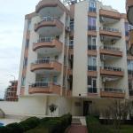 Duplex Antalya, Antalya