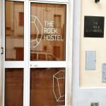 The Rock Hostel, Matera