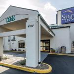 Sleep Inn Joplin,  Joplin