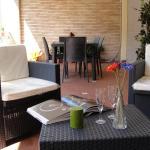 Casa Vacanze Lux, Rome