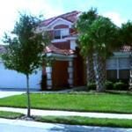 Solana Villa 1051, Davenport